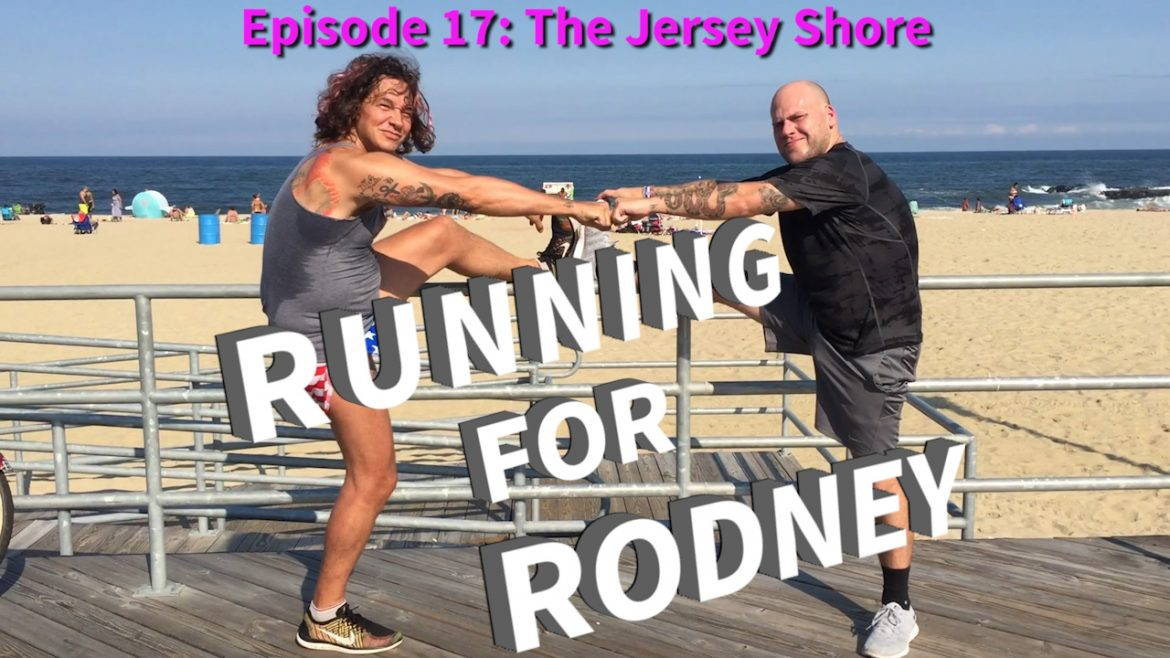ep-17-jersey-shore-snap